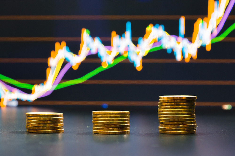 PE Funds and Investment Funds